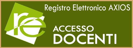 Axios – Registro Elettronico 2.0 – Easyteam.org SRL Academy – eLearning