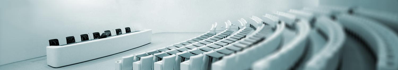 come ottenere il massimo dalla piattaforma di e-learning